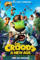 The_Croods_A_New_Age (2021)