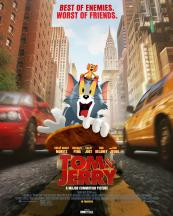 Tom_and_Jerry (2021)